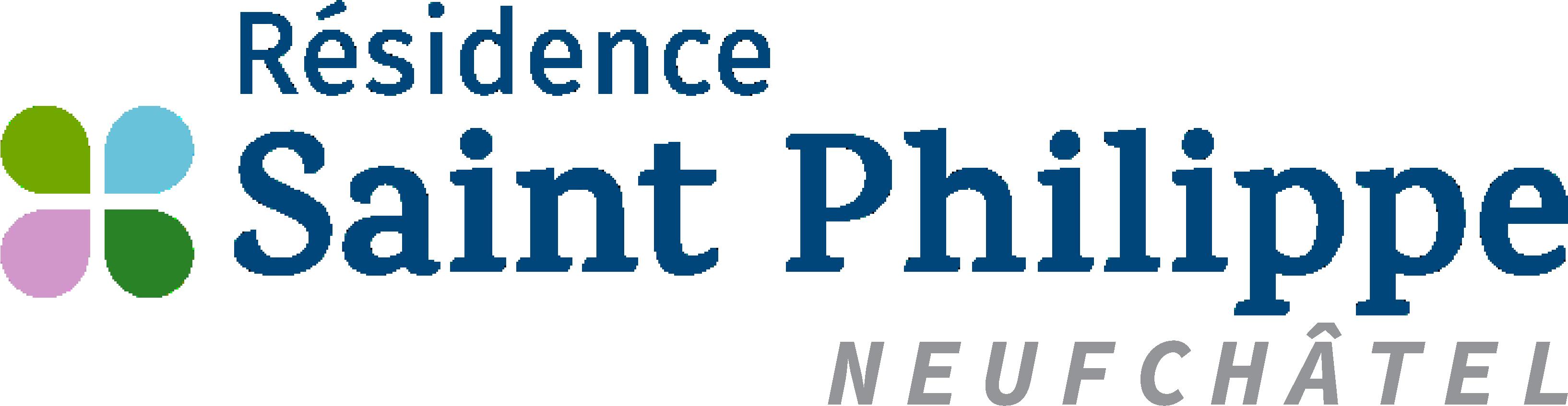 Résidence Saint-Philippe